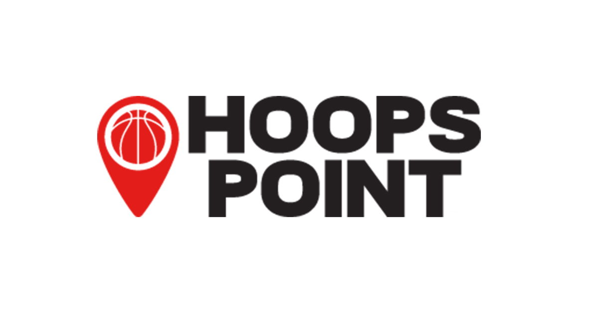 Welcome to Hoops Point Indonesia